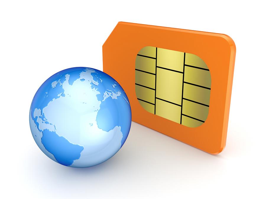 Best USA Travel SIM Card