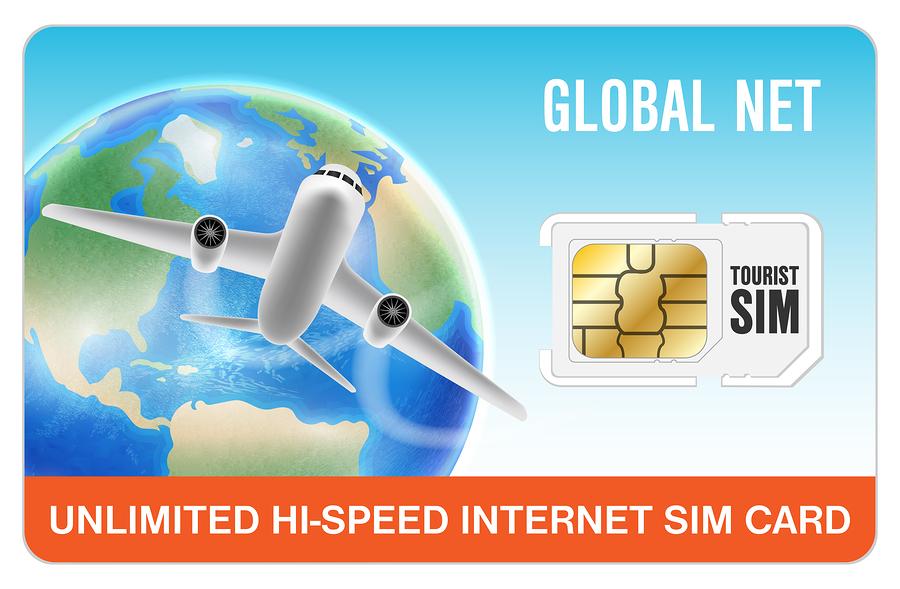 usa travel prepaid sim cards - Prepaid Sim Card Usa For Tourists