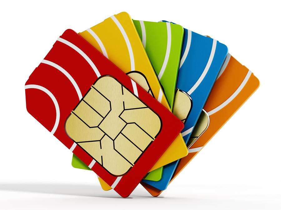 the best USA prepaid SIM card
