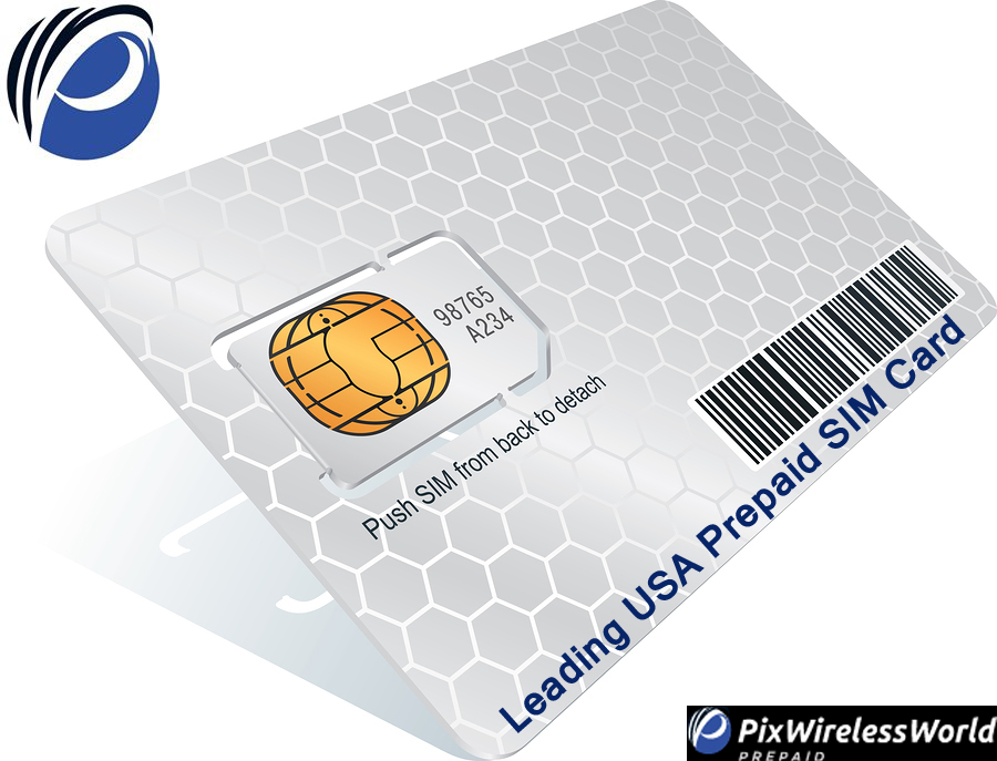 the complete story of pix world becoming a leading usa prepaid sim card - Prepaid Card Usa